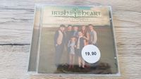Angelo Kelly und Family CD