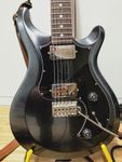 PRS S2 Standard (made in USA)