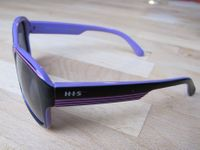 H.I.S Kids Sonnenbrille POLARIZED