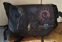 Tasche StarCraft Blizzard Entertainment