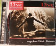 Live_Songs From Black Mountain_W_LE_SN