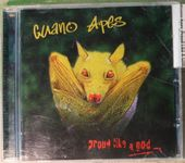 Guano Apes_Proud Like A God W_GS_PD