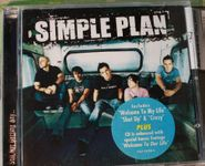 Simple Plan_Still Not Getting¨Any