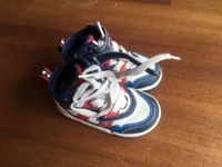 Geox shoes for boy size 21