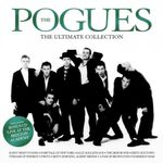 DCD - The Pogues The Ultimate Collection