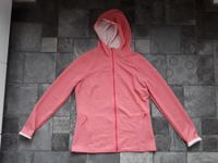 Jacke --> Columbia taille L