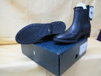 EMU Australia Ellin W11297 Black