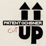 Patent Ochsner - Cut Up