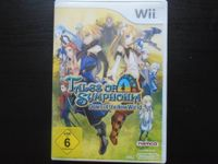 Wii: Tales of Symphonia - Dawn of the ..
