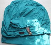 Biwaksack  Exped neu