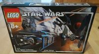 10131 - TIE-Fighter Collection - NEU+OVP