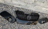 Diverse Golf 5 GTI Teile (Grill)