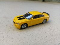 Dodge Charger R/T 1:64