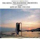 the Royal Philharmonic Orchestra plays