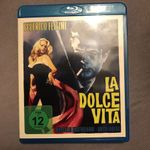 La Dolce Vita (BluRay )