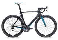 Giant Propel Advanced Pro VP.5800.-
