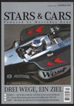 STARS & CARS Powered by Mercedes-Benz 98