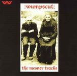 :wumpscut:: The Mesner Tracks