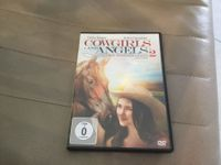 Dvd Cowgirls and Angels 2