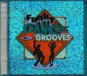 Funky Dance Grooves