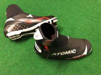 Atomic Redster Worldcup Classic Boot Gro