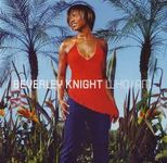 Beverley Knight – Who I Am (L6)