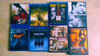Blu-ray & DVDs & Panther-Filmcollection