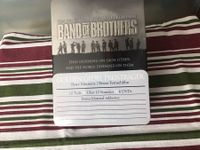 Band of Brothers-Wir waren wie Bruder!