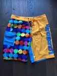 Loudmouth Shorts
