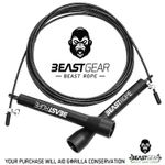 Springseil von Beast Gear – Speed Rope