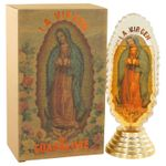 La Virgin De Guadalupe Perfume... 75 ml