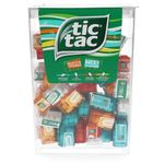 Tic Tac Mini Boxes