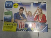 Ravensburger Quizspiel Yes or Know