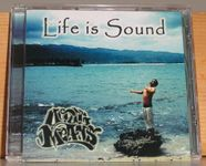 Doug Means - Life Is Sound