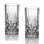 verre Highball HARVEY lot 2 pc