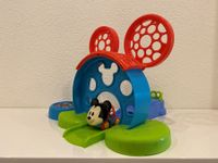 "OBALL ""Disney"" Go Grippers Spielset"
