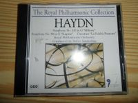 The Royal Philharmonic Collection 1 CD