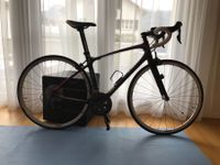 Giant Rennvelo Avail Componsite 1