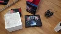 The Witcher 3 Collector's