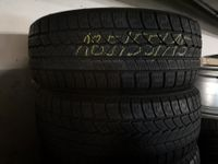 2 Continental Wintercontact 195/55R15