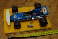 Polystil Formel 1 Auto original Top Ford