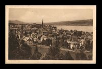 1919 WÄDENSWIL