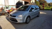 FORD C-Max 1.8 16V Carving