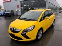 OPEL Zafira Tourer 2.0 CDTi Enjoy Automatic