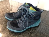 Top Wanderschuh Salomon Gore-Tex Gr. 38