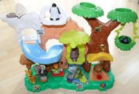 Little Fisher Price Zoo (ab 18 Monate)