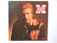 EDDY MITCHELL  -  KETCHUP ELECTRIQUE