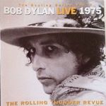 set 2CD's-Bob Dylan-Live 1975 [COLUMBIA]