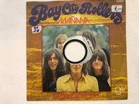 Bay City Rollers (1039-1042) - 4 Singles