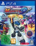 PS4 / Sony Playstation 4 Spiel - Mighty